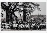 Nghệ thuật giành và giữ quyền chủ động tác chiến trong Chiến dịch phản công Việt Bắc Thu - Đông 1947