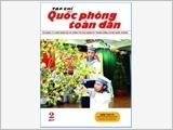 TẠP CHÍ QUỐC PHÒNG TOÀN DÂN số 2-2017