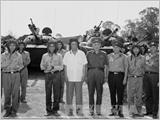 Đồng chí Lê Duẩn – Nhà lý luận xuất sắc của Đảng