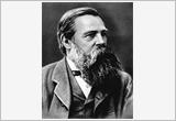 Friedrich Engels với vấn đề xây dựng tiềm lực kinh tế quân sự