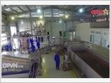 Thi đua Quyết thắng - động lực quan trọng góp phần xây dựng, phát triển Công nghiệp Quốc phòng