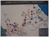 Chiến dịch Đường 9 – Khe Sanh Xuân Hè 1968 – nét đặc sắc của Nghệ thuật nghi binh chiến lược