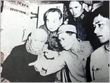 Bài viết của Chủ tịch nước Trần Đại Quang nhân kỷ niệm 130 năm Ngày sinh Chủ tịch nước Tôn Đức Thắng
