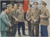 Trung tướng Lê Hai – Người Tổng Biên tập sắc sảo