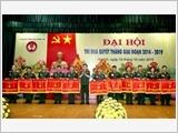 Vai trò của hệ thống cơ quan chính trị đối với quá trình xây dựng, chiến đấu và chiến thắng của Quân đội nhân dân Việt Nam