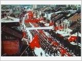 Giải phóng Thủ đô – mốc son trên chặng đường hành quân lịch sử của quân và dân Hà Nội