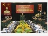 Triển khai các giải pháp ứng dụng công nghệ thông tin trong công tác tuyên truyền nhiệm vụ quân sự, quốc phòng