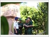 Phát thanh Quân đội nhân dân vững bước đi lên
