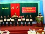 Đoàn Kinh tế - quốc phòng 78 – điểm tựa vững chắc của đồng bào các dân tộc trên khu vực biên giới tỉnh Kon Tum