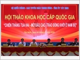 Chiến thắng Tua Hai – tiếng pháo lệnh mở đầu cao trào Đồng khởi ở Nam Bộ