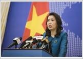 Chuyến thăm của Thủ tướng Suga Yoshihide góp phần thúc đẩy quan hệ đối tác chiến lược sâu rộng Việt Nam - Nhật Bản