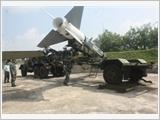 Xây dựng nhân tố chính trị - tinh thần cho Bộ đội Phòng không - Không quân đáp ứng yêu cầu, nhiệm vụ trong tình hình mới