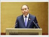 Chúng ta có trách nhiệm làm cho Việt Nam trở nên hùng cường, biến những ước mơ, khát vọng trở thành hiện thực (*)