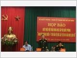 """Giới thiệu Hội thảo """"Nam Bộ kháng chiến - ý chí bảo vệ độc lập, tự do và bài học lịch sử"""""""