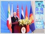 ASEAN thành công trong giữ vững vai trò, vị thế của mình (*)