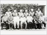 Noi gương Đại tướng Lê Đức Anh, toàn quân phấn đấu hoàn thành xuất sắc nhiệm vụ quân sự, quốc phòng trong thời kỳ mới