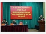 Giới thiệu Hội thảo khoa học Quân Giải phóng miền Nam Việt Nam