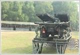 Lữ đoàn Công binh 229 thực hiện tốt công tác kỹ thuật