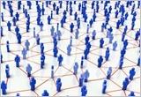 Bảo vệ mạng xã hội và quyền tự do thông tin