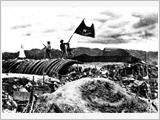 Chiến thắng Điện Biên Phủ mãi mãi là biểu tượng sáng ngời trong lịch sử dựng nước và giữ nước của dân tộc