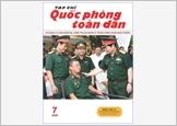 TẠP CHÍ QUỐC PHÒNG TOÀN DÂN số 7-2020