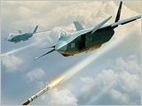 Vài nét về chương trình phát triển máy bay tiêm kích của Trung Quốc