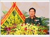 Vận dụng sáng tạo tư tưởng Hồ Chí Minh trong xây dựng, phát triển Công nghiệp Quốc phòng