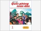 TẠP CHÍ QUỐC PHÒNG TOÀN DÂN số 1-2021