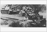 Chiến dịch tiến công Bắc Tây Nguyên năm 1972 - nét đặc sắc của nghệ thuật nghi binh, tạo thế
