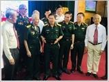 Thành lập Quân Giải phóng miền Nam Việt Nam - sự sáng tạo của Đảng