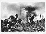 Chiến thắng Đường 9 - Nam Lào 1971 - Bài học đối với công tác xây dựng khu vực phòng thủ