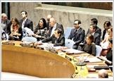 Việt Nam chính thức đảm nhiệm vai trò Chủ tịch Hội đồng Bảo an Liên hợp quốc lần thứ hai, nhiệm kỳ 2020-2021