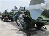 Công tác huấn luyện chiến đấu ở Trung đoàn Tên lửa Phòng không 236 - kết quả và kinh nghiệm