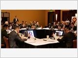 ASEAN và Hoa Kỳ mong muốn tăng cường hợp tác quốc phòng thực chất