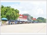 Không thể phủ nhận giá trị của chủ nghĩa xã hội hiện thực ở Việt Nam