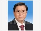 Ủy viên trưởng Nhân đại Trung Quốc Trương Đức Giang thăm Việt Nam