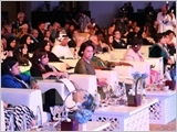 Hội nghị Thượng đỉnh các nữ Chủ tịch Quốc hội ra Tuyên bố Abu Dhabi