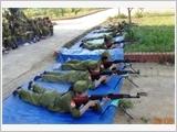 Giải pháp nâng cao chất lượng giáo dục quốc phòng và an ninh cho sinh viên ở Đại học Quốc gia Hà Nội