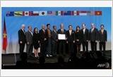 Hiệp định đối tác xuyên Thái Bình Dương và cục diện chính trị khu vực
