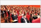 Nghị quyết Đại hội đại biểu toàn quốc lần thứ XII Đảng Cộng sản Việt Nam