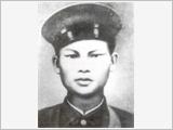 Phùng Chí Kiên - Nhà lãnh đạo cách mạng tiền bối, vị tướng đầu tiên của Quân đội ta