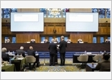 PCA phán quyết: Trung Quốc không có chủ quyền lịch sử ở Biển Đông