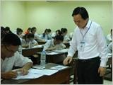Phát triển giáo dục, đào tạo đáp ứng yêu cầu xây dựng và bảo vệ Tổ quốc