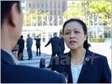 Việt Nam mong Liên hợp quốc đề cao tôn trọng và tuân thủ luật pháp quốc tế