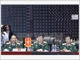 Hội nghị Bộ trưởng Quốc phòng các nước ASEAN và vai trò của Việt Nam