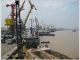 Hệ thống cảng biển Việt Nam