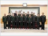 Chung tay xây dựng quan hệ Việt-Trung ngày càng phát triển toàn diện, ổn định, bền vững
