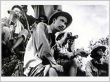 Phong cách nghiên cứu Hồ Chí Minh - nội dung và giá trị