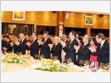 Tổng Bí thư Nguyễn Phú Trọng đón, hội đàm; Chủ tịch Quốc hội Nguyễn Thị Kim Ngân hội kiến Tổng Bí thư, Chủ tịch Trung Quốc Tập Cận Bình