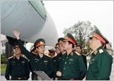 Định hướng vận dụng tư tưởng Hồ Chí Minh về quân sự, quốc phòng vào xây dựng Chiến lược Quốc phòng, Chiến lược Quân sự Việt Nam thời kỳ mới